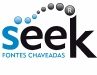 seek_logo_color-2