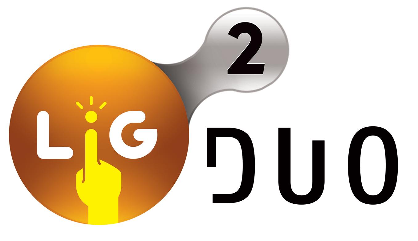 lig_duo
