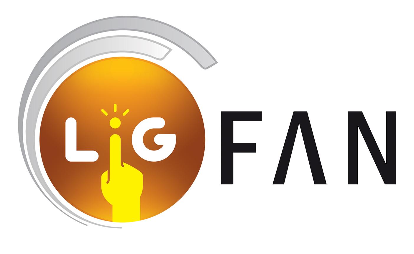 lig_fan